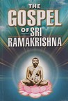 The Gospel of Sri Ramakrishna (Deluxe Edition)