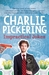 Impractical Jokes by Charlie Pickering