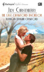 Bujangan Terakhir Crawford (The Last Crawford Bachelor)