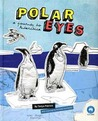 Polar Eyes by Tanya Patrick
