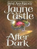 After Dark (Harmony #1)