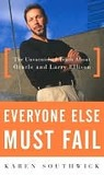 Everyone Else Must Fail Everyone Else Must Fail Everyone Else Must Fail