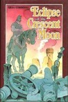 Eclipse of the Crescent Moon by Gza Grdonyi