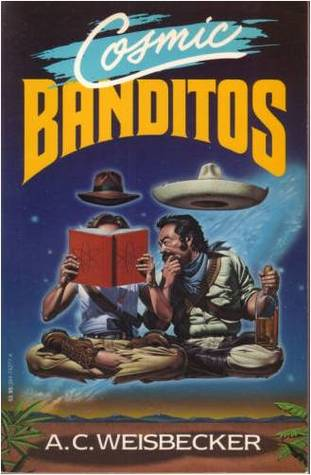 Cosmic Banditos