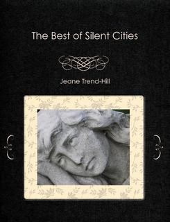 The Best of Silent Cities