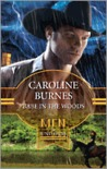 Babe In The Woods  (The Legend Of Blackthorn)