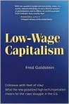 Low-Wage Capitalism