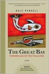The Great Bay: Chronicles of the Collapse