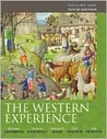 The Western Experience, Volume 1 the Western Experience, Volume 1