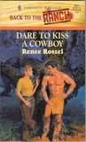 Dare to Kiss a Cowboy