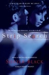 Strip Search (Sexy Capers, #2)