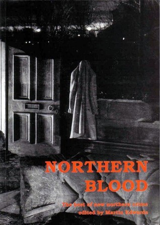Northern Blood 2