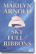 Sky Full of Ribbons