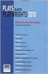 Plays and Playwrights 2010