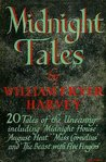 Midnight Tales: 20 Tales of the Uncanny