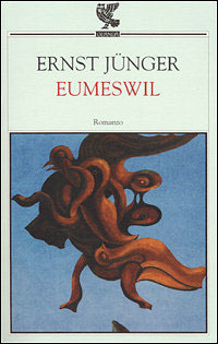 Eumeswil