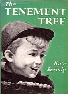 The Tenement Tree