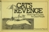 Cat's revenge: More than 101 uses for dead people