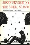 The Swell Season: A Text on the Most Important Things in Life