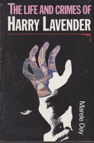 distinctive voice life and crime of harry lavender All of the necessary notes for the study ofthe life and crimes of harry lavender will be from other female crime fighters claudia and harry's.