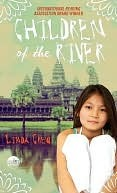 Children of the River Children of the River