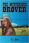 The Mysterious Drover