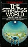 The Starless World (Star Trek Adventures, #8)