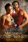The Elevator Mechanic