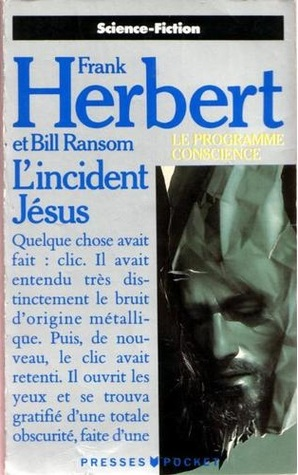 L' Incident Jésus