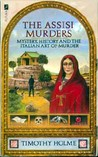 Assisi murders