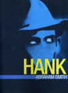 Hank by Abraham Smith