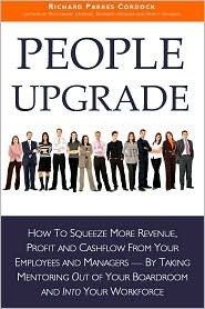 People Upgrade
