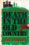 Death in the Old Country (Charlie Salter, #3)