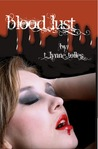 Blood Lust (Blood, #3)