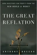 The Great Reflation by J. Anthony Boeckh