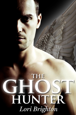 The Ghost Hunter (The Hunter, #1)