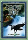 Crow Boy