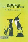 Dorrie and the Witch Doctor (Dorrie the Little Witch, #5)