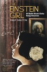 The Einstein Girl: Di Balik Kisah Cinta Sang Ilmuwan