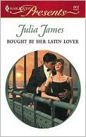 Bought by Her Latin Lover