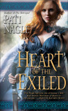 Heart of the Exiled