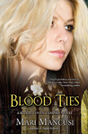 Blood Ties by Mari Mancusi