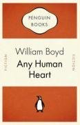 Any Human Heart (Penguin Celebrations)