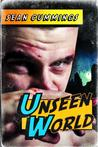 Unseen World