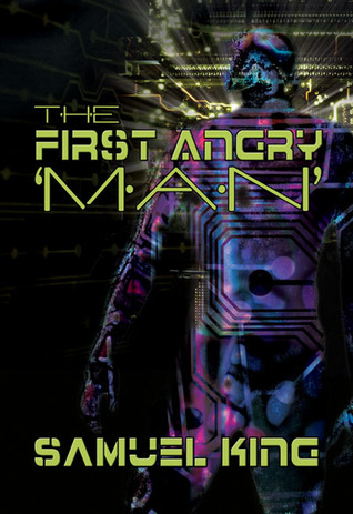 The First Angry Man