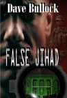 False Jihad