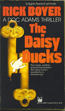 The Daisy Ducks