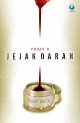 Jejak Darah by Chris X