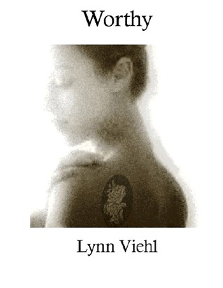 Worthy by Lynn Viehl