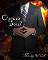 Oscar's Soul (Original Free Edition)